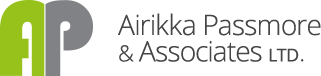Airikka Passmore & Associates Ltd.