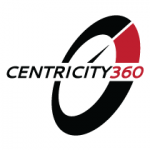 centricity360