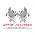gryphon-law-chambers