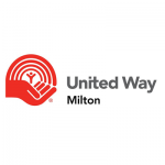united-way-milton